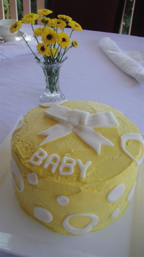 easy to make baby shower cakes 117 best easy to make baby shower cakes images on pinterest