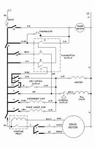 Indesit Dishwasher Service Manual Wiring Diagram