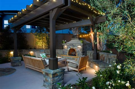 Outdoor Yard Lights by Outdoor Lighting And Landscape Lighting About Yard