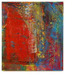 Sotheby's Stages Robust $277 Million Contemporary Sale ...