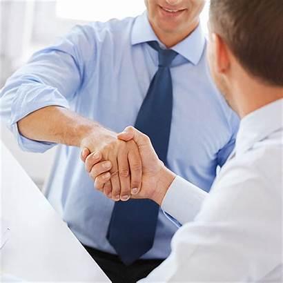 Revenue Sales Services Management Service
