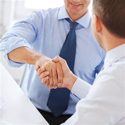 Sales & Revenue Management