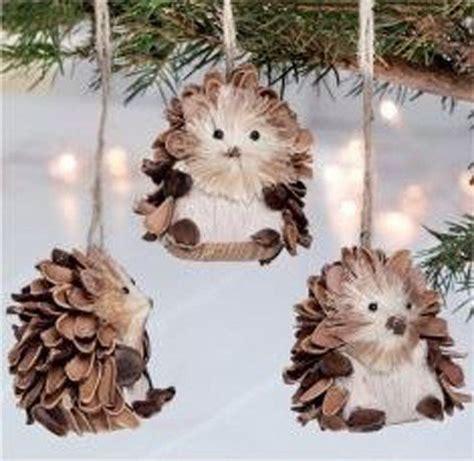 ornaments ideas  pinterest diy christmas