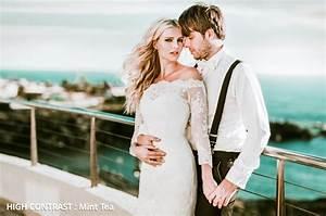 wedding lightroom presets hq lightroom presets hqlr With wedding photography filters