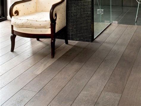 pfs floors chene de  french oak flooring