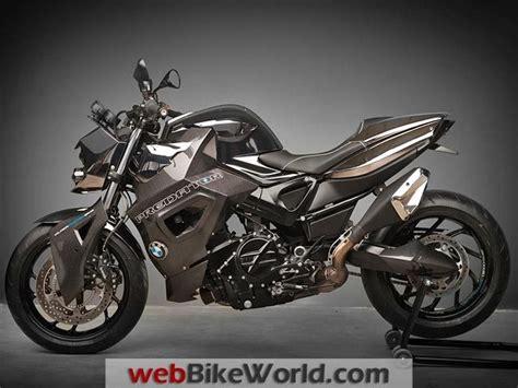 Custom Motorcycles & Classic