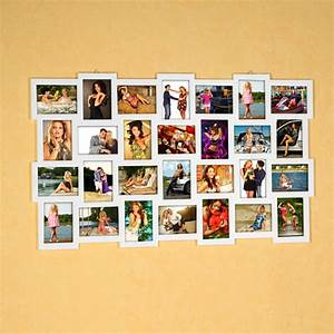 Bilderrahmen Weiß Mehrere Bilder : bilderrahmen fotogalerie 28 14 12 fotos aus holz wei schwarz silber collage neu ebay ~ Bigdaddyawards.com Haus und Dekorationen