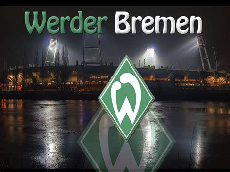 Butter bei die fische mit werder bremens neuzugang ömer toprak von borussia dortmund. wallpaper free picture: Werder Bremen Wallpaper 2011