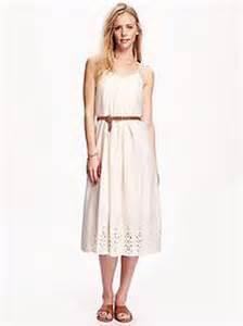 Cute Sundresses for Plus Size Women