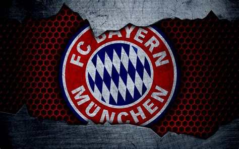 Maybe you would like to learn more about one of these? FC Bayern Munich 4k Ultra HD Wallpaper   Background Image   3840x2400   ID:981140 - Wallpaper Abyss