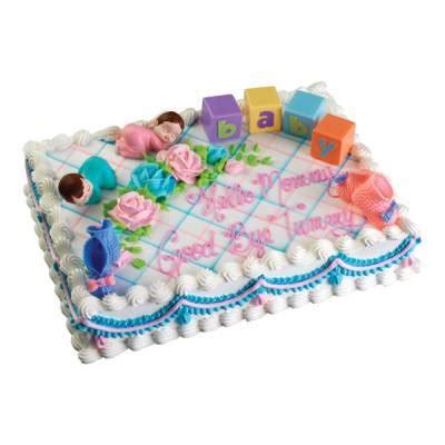 Winn Dixie Baby Shower Cakes - baby shower cakes baby shower cakes winn dixie