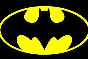Holy 50 Years, Batman! | Story Matters | Toledo Lucas ...