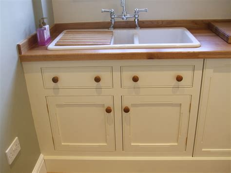 utility kitchen gallery  painted mdf thorne woodworking