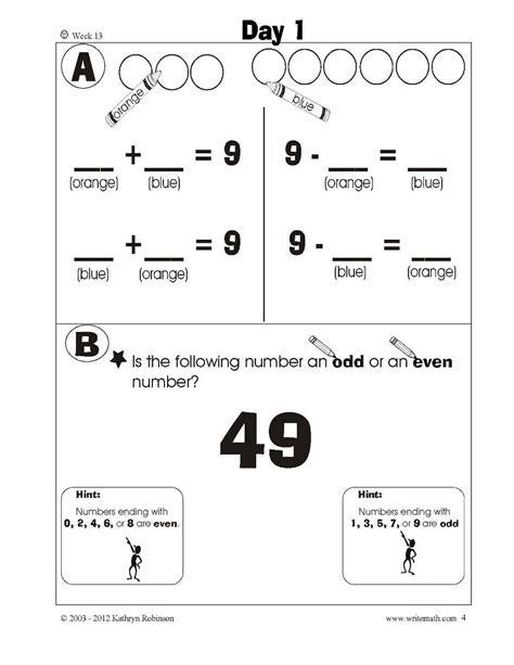 7th grade worksheets part 3 worksheet mogenk paper works