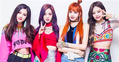 official blackpinks hq sbs inkigayo