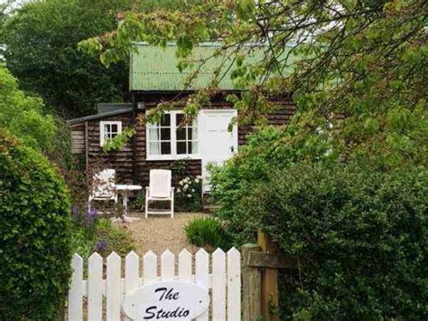 Stunning Robin Hood's Bay Holiday Cottages, Book Your Trip ...