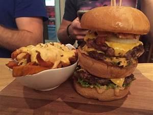 Burger House 1 München : burger house regensburg restaurant bewertungen telefonnummer fotos tripadvisor ~ Orissabook.com Haus und Dekorationen