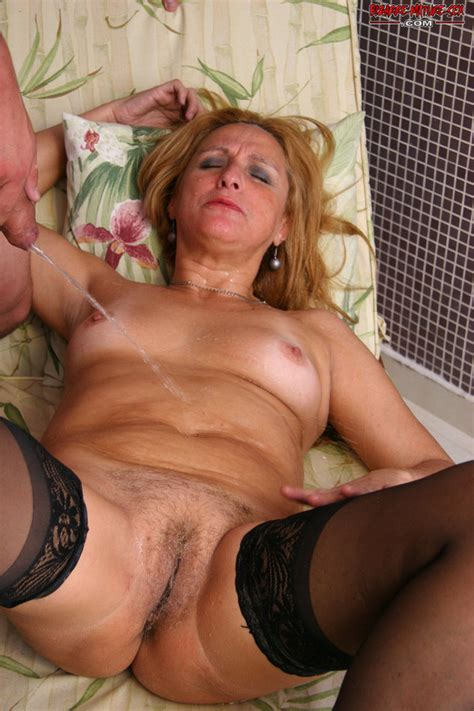Mature Nl Horny Mature Slut In Sucking Fucking And