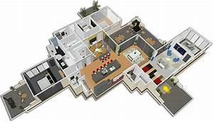 plan de grande maison 170 best images about plan de With construire sa maison 3d 4 demeure spacieuse detail du plan de demeure spacieuse