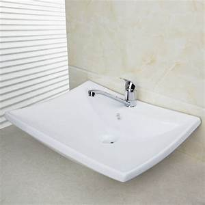 cheap bathroom sink 28 images 35 cheap sink and toilet With bathroom sinks for sale cheap