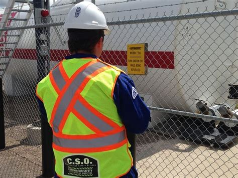 greystone safety consulting services  worksafe wcb