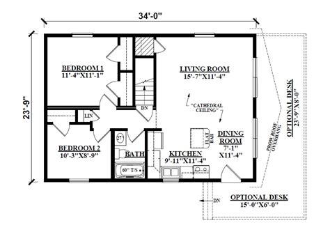 Floor Plans Cabins by Log Cabin Floor Plans Kintner Modular Homes Nepa Builder