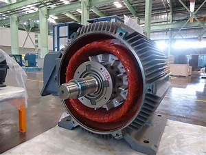 Induction Motor Questions For Practices