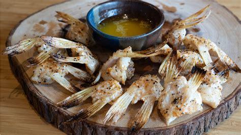 walleye wings recipe meateater cook