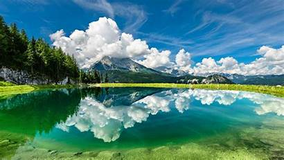 Ocean Desktop Landscape Wallpapers Dreamlovewallpapers