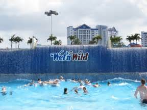 Wet'n Wild Orlando