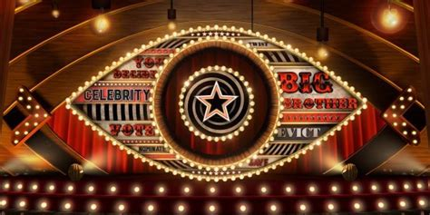 celebrity big brother 2016 who 39 s taking part in the new