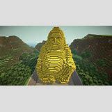 Minecraft Japanese Temple | 1280 x 678 jpeg 282kB
