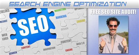 Search Engine Optimization Management by Dallas Fort Worth Seo Company Wired Seo