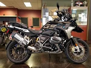 Bmw Gs 1250 Adventure : 2019 bmw r 1250 gs motorcycles saint charles illinois ~ Jslefanu.com Haus und Dekorationen