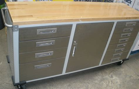 stainless steel kitchen island bench using stainless steel work bench 8253