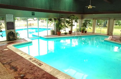 Cheap Indoor Pool Ideas. Finest Basement Swimming Pool