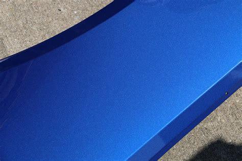 lake blue color pics shadow gray and elkhart lake blue exterior colors