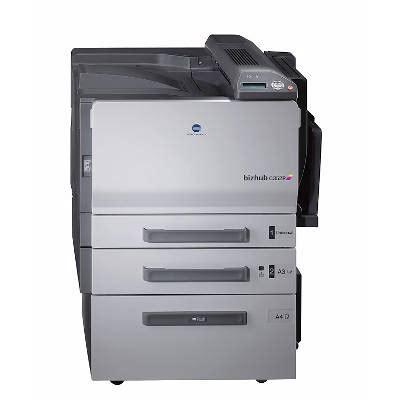 Tehnologie de printare mobila de ultima generatie. KM BIZHUB C227 64BITS DRIVER DOWNLOAD