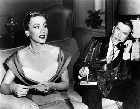 anne jeffreys anne jeffreys glamorous ghost of 50s tv is dead at 94