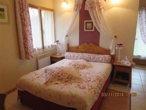 chambres d hotes jumieges chambre d 39 hôtes à jumieges en normandie location chambre