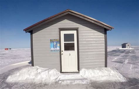 Mille Lacs Lake Bass Boat Rentals by Mille Lacs Lake Ice Fishing House Rentals Ice Fishing