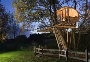 Treehouse Bolts Sale