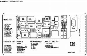 Malibu Fuse Box Diagram : 05 chevy malibu pcm wiring diagram wiring diagram database ~ A.2002-acura-tl-radio.info Haus und Dekorationen