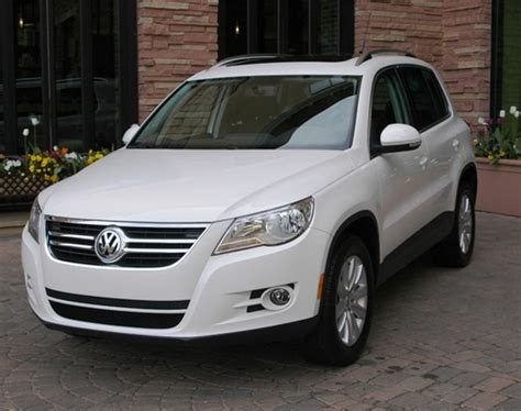 old car manuals online 2009 volkswagen tiguan free book repair manuals workshop service repair manual volkswagen tiguan 2009 2010 carservice
