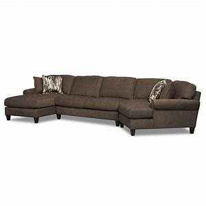 loveseat under 200sofa small sectional sofa sofa under With sectional sofa 200