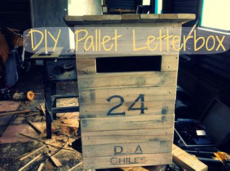 Diy Mailboxes Project Ideas Diy Projects Craft Ideas & How To's For Home Decor With Videos Candy Themed Decorations Diy Best High Efficiency Speakers Dog Bandana Tutorial Cloud Toilet Paper Shelf Cabinet Warehouse Portland Or 97210 Shiplap Wall Bedroom Greenery Garland Wedding Rod Holder For Dock