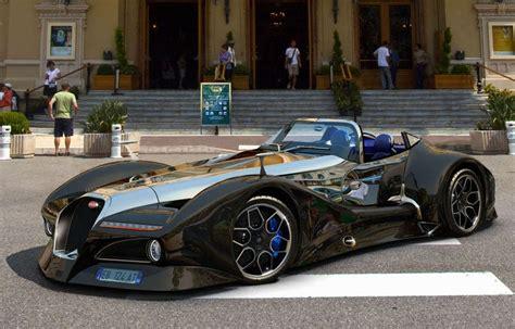 concept bugatti top 5 bugatti concepts