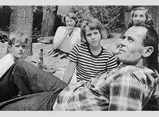 'Jane Fonda,' by Patricia Bosworth, and Fonda's 'Prime