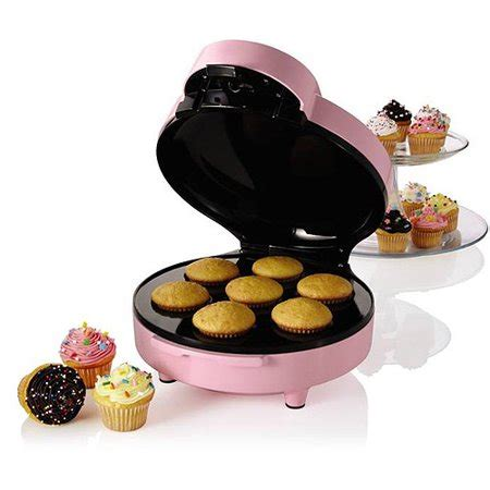 rival mini cupcake maker walmartcom
