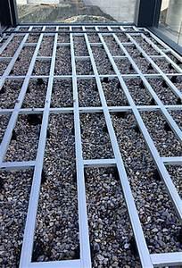 Unterkonstruktion Terrasse Alu : terrasse wpc massiv gruber parkett bodenleger st p lten kapelln ~ Yasmunasinghe.com Haus und Dekorationen